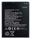 Todobarato24h Bateria Lenovo K3 Note / BL243 | K50-T5 A7000 A5500 A5600 A7600 Lemon 2900 mAh