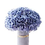 atinart-dusty-blue-artificial-flowers-hydrangea-silk-flowers-big-hydrangea-flowers-heads-pack-of-10-for-home-wedding-party-shop-baby-shower-bridal-shower-bouquets-table-centerpiece-decor
