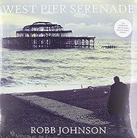 West Pier Serenade [12 inch Analog]