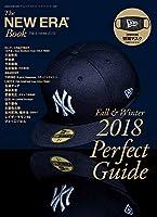 The New Era Book(ザ・ニューエラ・ブック) Fall & Winter 2018【付録:特製マスク】 (シンコー・ミュージックMOOK)