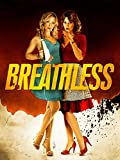 Breathless (2011)
