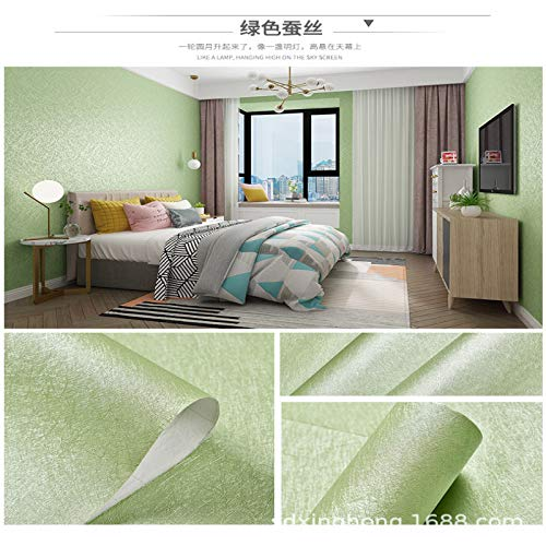 LZYMLG 3d Stereo Self-adhesive Wallpaper Living Room Bedroom Children's Room Collision Wall Stickers Tv Background Stickers 5587 70 * 60cm