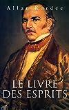 Le Livre des Esprits - Format Kindle - 9788026899747 - 0,49 €