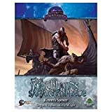 S&W: Lost Lands:Northlands Saga Complete