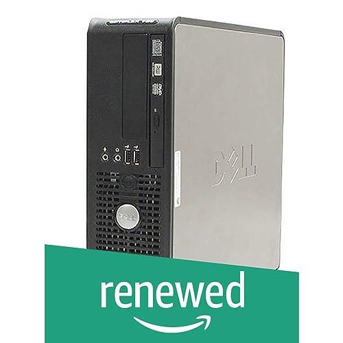 Dell Dcne1f Drivers Download