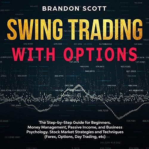 Swing Trading with Options Titelbild