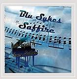 Blu Sykes-Saffire