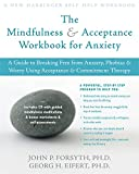 A Guide to Breaking Free from Anxiety, Phobias