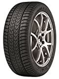 Goodyear Ultra Grip 8 Performance XL FP -...