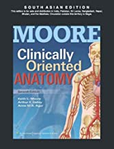 CLINICALLY ORIENTED ANATOMY, 7/E (WITH POINT ACCESS CODES)