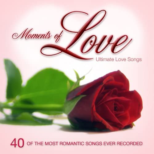 Moments of Love Orchestra