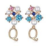 VIKI LYNN Women's Earrings