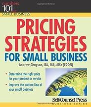 Amazon ae: pricing strategies