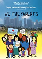 We the Parents [DVD] [Import]