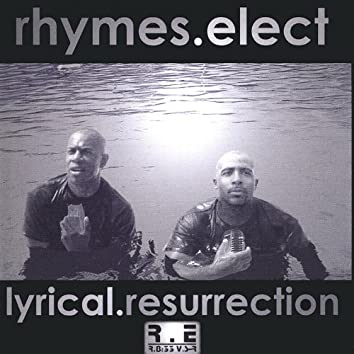Lyrical Resurrection