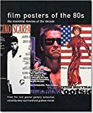 Poster 80s Movies