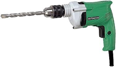 Hitachi tools - Taladro con percusión hormigon 13mm 550w 2900rpm