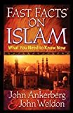 Fast Facts on Islam: What You Need to Know Now