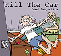 Dead Inspection