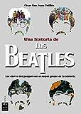 Una historia de los Beatles (Música)