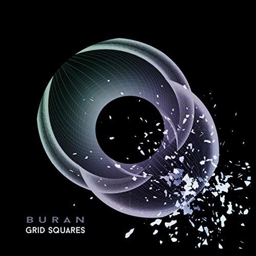 Grid Squares (Original Mix)