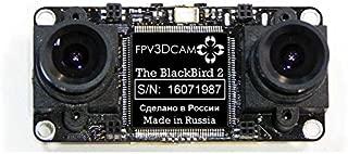Best blackbird 3d fpv Reviews