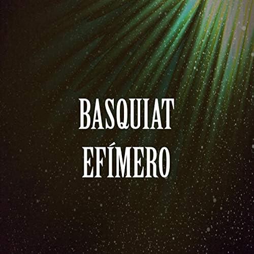 Borja Basquiat