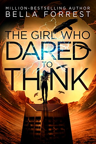 Teen & Young Adult Girls & Women Fiction