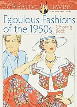 Best men fashion 1950s Reviews