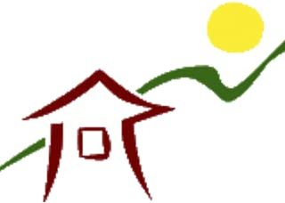 LaSafor Properties