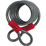 1850 cable de acero 1850/185
