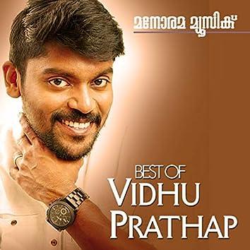 Hits of Vidhu Prathap, Vol. 2