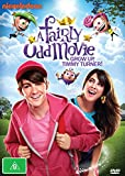 Fairly Odd Movie, A - Grow Up, Timmy Turner!