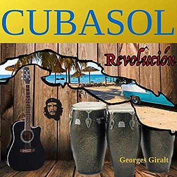 Cubasol
