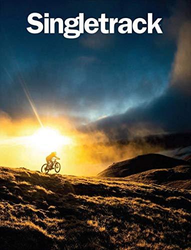 Singletrack