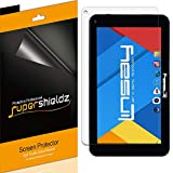 (3 Pack) Supershieldz for Linsay 7 inch Tablet...