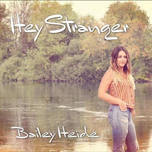 Bailey Heide