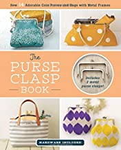 Best purse making books Reviews