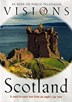 Visions of Scotland [DVD] [Import]