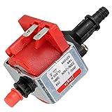 Ariete pompa JYPC-2 16W Scopa vapore lavapavimenti Steam Mop 2706 4161 4162 4163