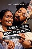 Tanika Gupta: Historical Plays (Oberon Modern Playwrights)