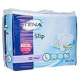 Tena Slip Maxi Large – Packung mit 24 Stück - 2