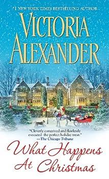 Best victoria alexander kindle books Reviews