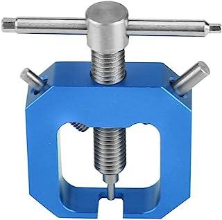 RC Motor Gear Puller, Professioneel Gereedschap Universele Motor Rondsel Gear Puller Remover voor RC Motors Upgrade Part A...