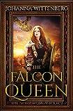 The Falcon Queen (The Norsewomen)