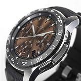 Ringke Bezel Styling for Galaxy Watch 46mm / Gear S3