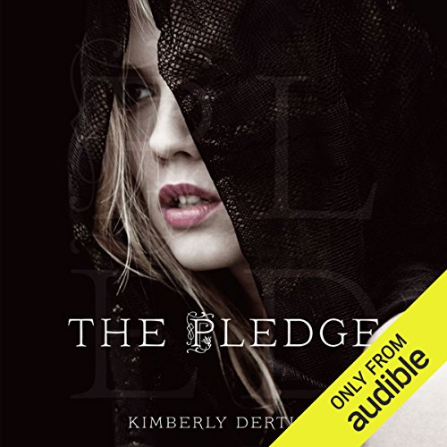 The Pledge Titelbild