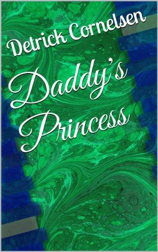 Daddy's Princess (English Edition)