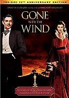 風と共に去った70周年記念