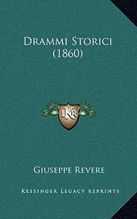 Drammi Storici (1860)